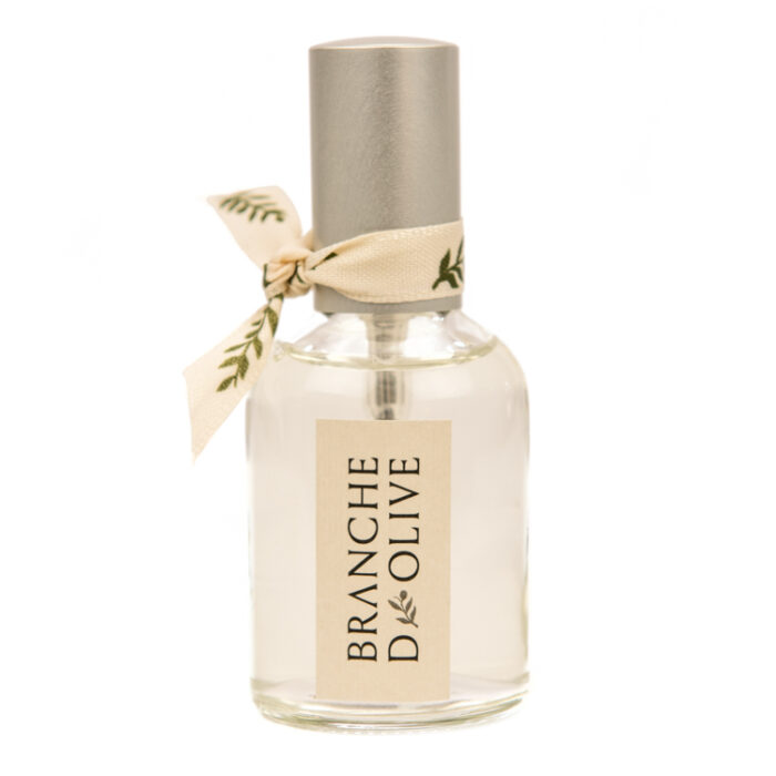 Branche d'Olive Provence Nights scented Pillow Mist