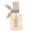 Branche d'Olive Feather scented Pillow Mist