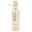 Branche d'Olive Cloud scented Room Spray