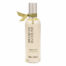 Branche d'Olive Garrigue scented Room Spray