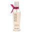 Branche d'Olive Mellow Fig scented Room Spray