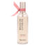 Branche d'Olive Old Rose scented Room Spray