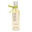 Branche d'Olive Verbena scented Room Spray