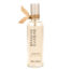 Branche d'Olive White Cedar scented Room Spray