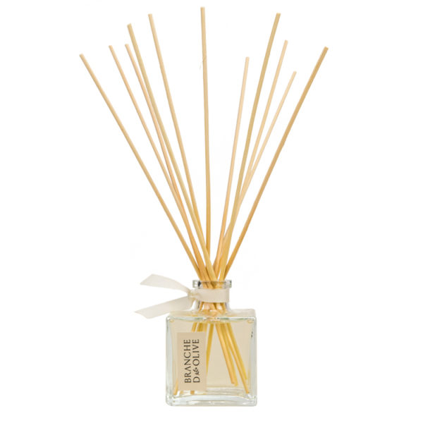 Branche d'Olive Cloud scented Room Diffuser