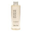 Branche d'Olive Feather fragranced Diffuser Refill bottle