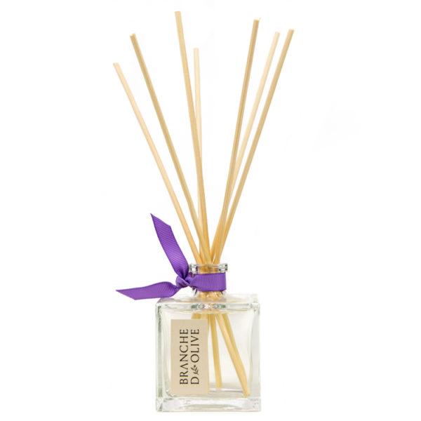 Branche d'Olive Lavender scented Room Diffuser
