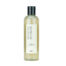 Branche d'Olive Cloud Bath & Shower Gel in a recycled bottle
