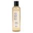 Branche d'Olive Olive fragrance Bath & Shower Gel