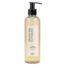 Bottle of Branche d'Olive Liquid Hand Wash in Olive Fragrance
