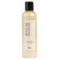 Bottle of Branche d'Olive Conditioner fragranced with Olive
