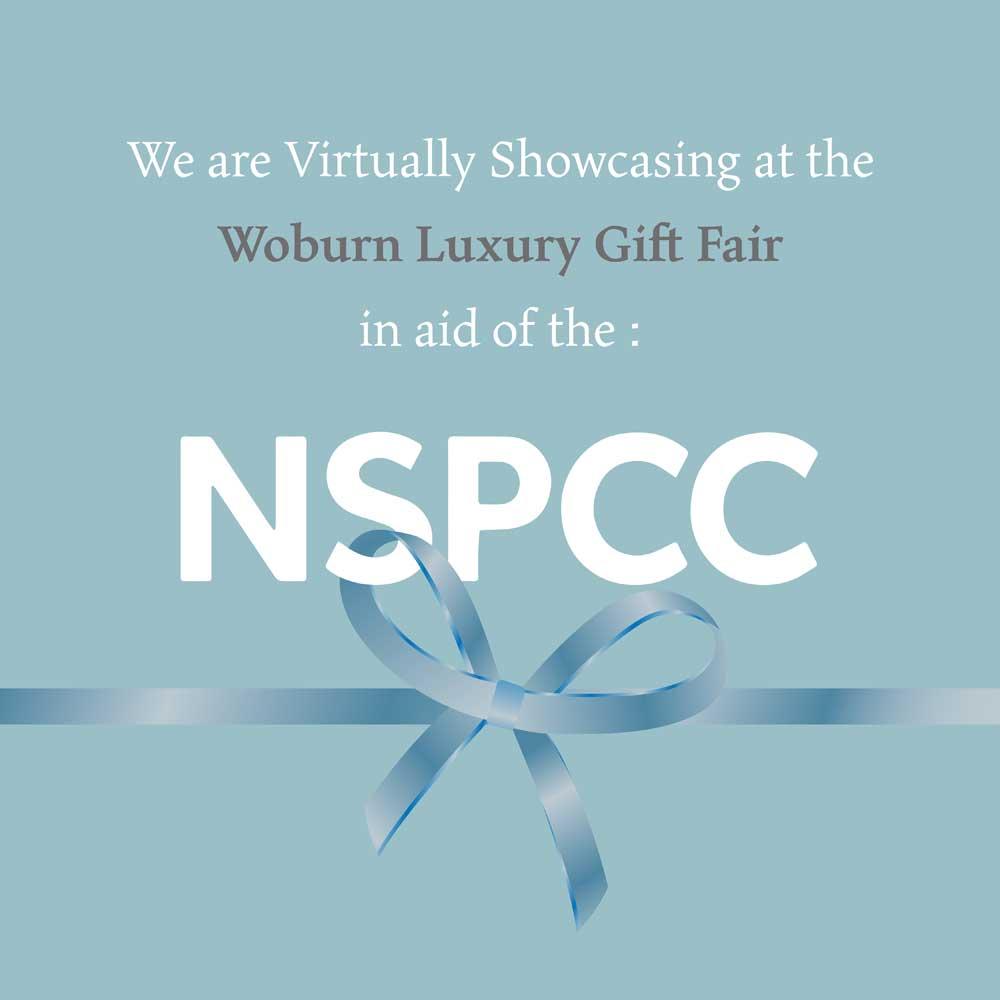 Woburn Luxury Gift Fair