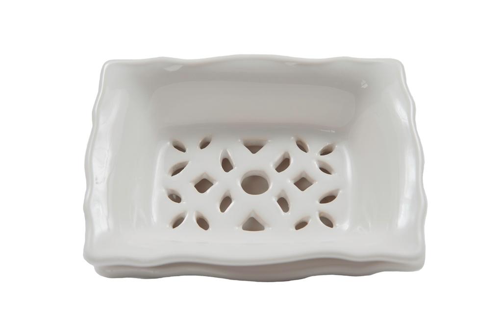 A Soap Dish (Medium)