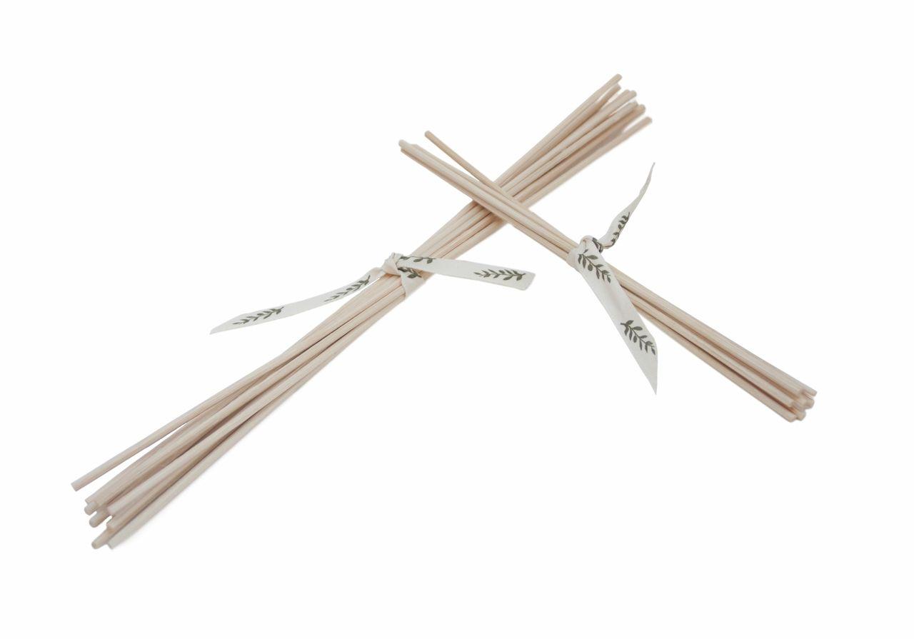 Extra Rattan Reeds (Small)-0